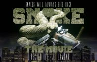 SNAKE: THE MOVIE